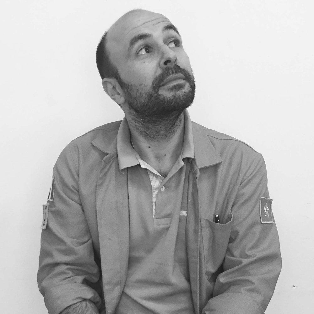 ALEXIS KOBASSIAN - Gestion de projetsMotard confirméLinkedIn - Site préféré