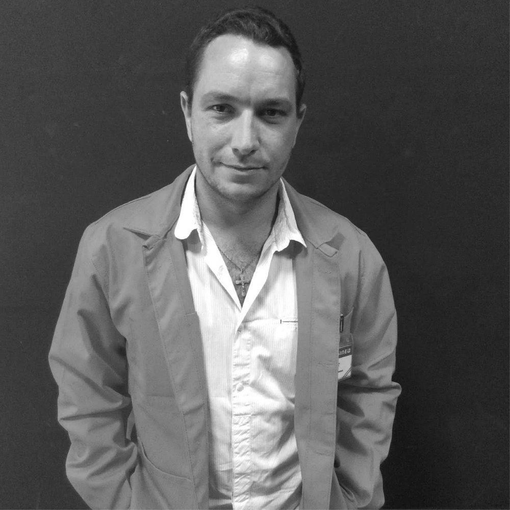 GAUTHIER LAMOTTE - Expert électroniqueJamais sans son thé glacéLinkedIn - Site préféré