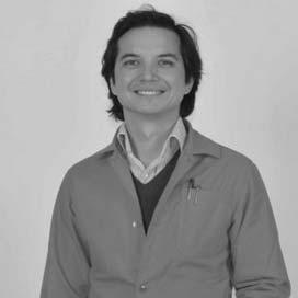BENJAMIN CARLU - Co-fondateurInstagrameur fouLinkedIn - Site préféré