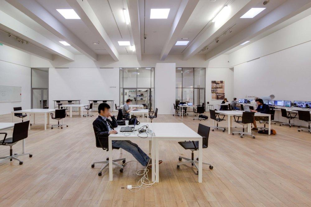 Usine-IO---Espace-Conception-_-Design(2).jpg