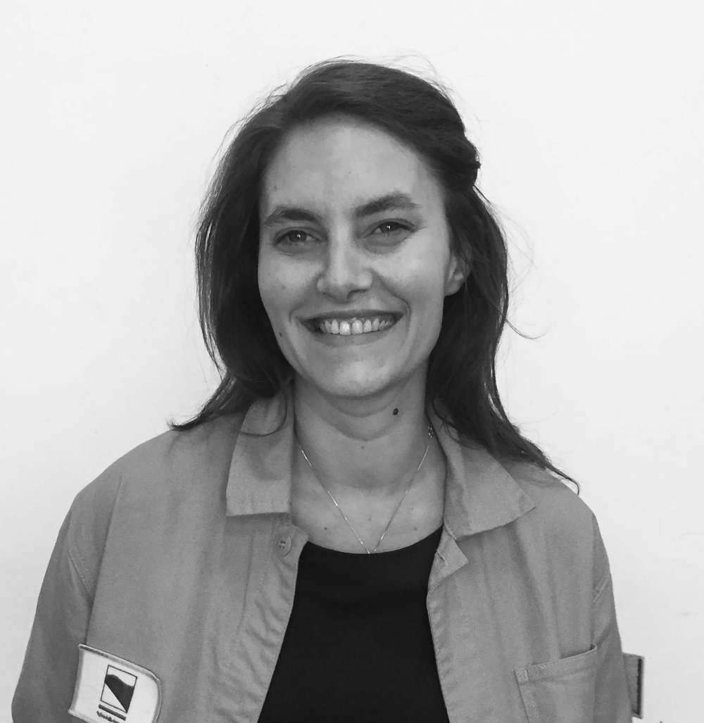 - ROXANE GARAGNANIEvent managerA de jolies barrettesLinkedIn - Site préféré