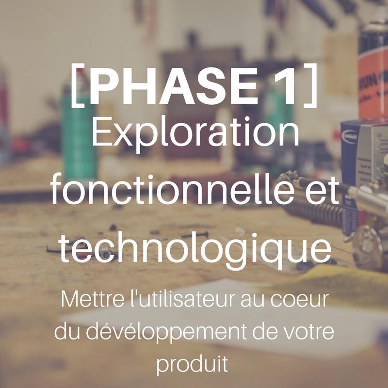 Phase 1 méthode 5 P Usine IO