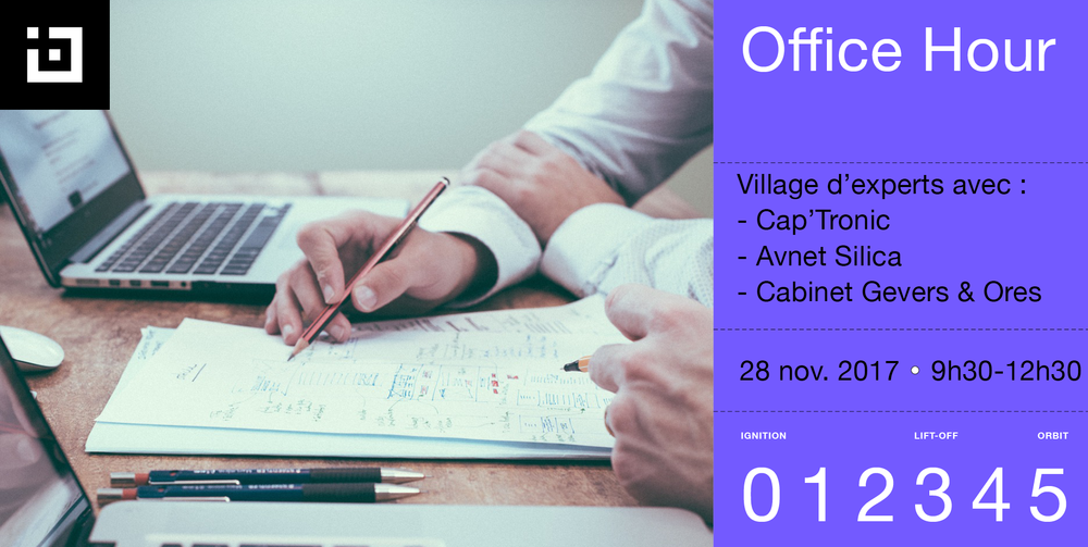 Office Hour Village 28 11.png