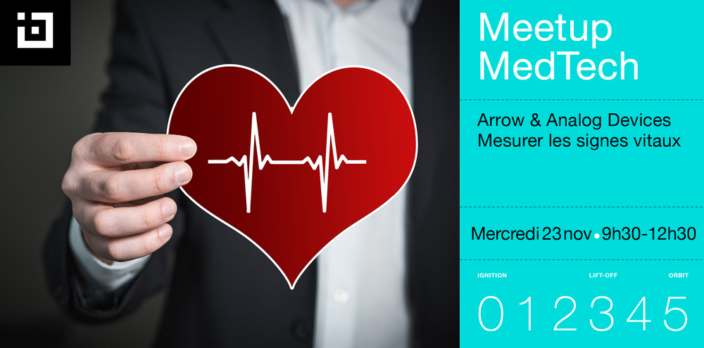 Meetup MedTech Arrow 2311.png