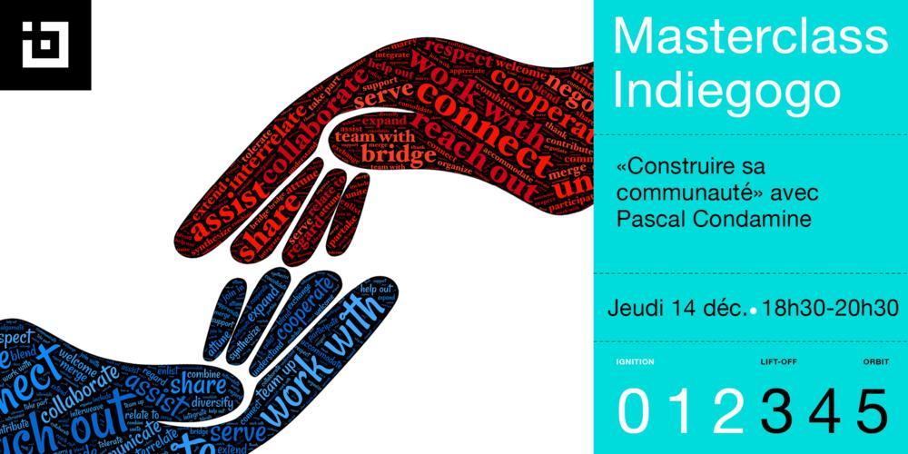 Masterclass Indiegogo 1412.png
