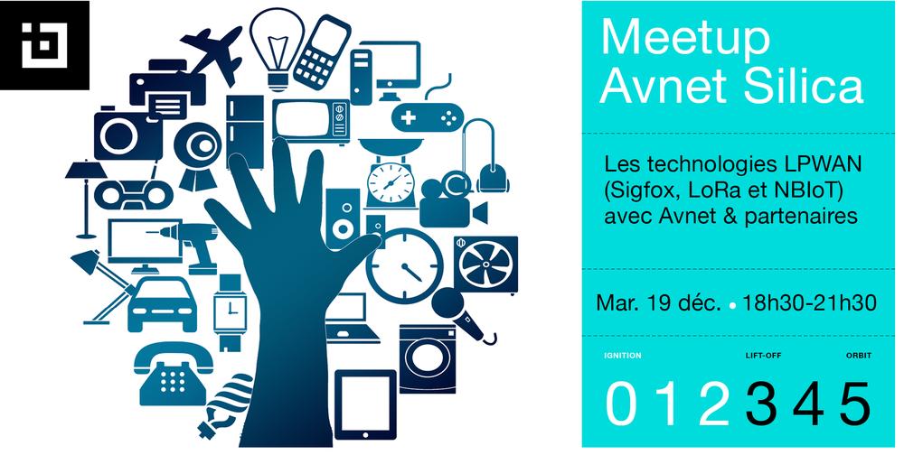 Meetup Avnet 1912.png