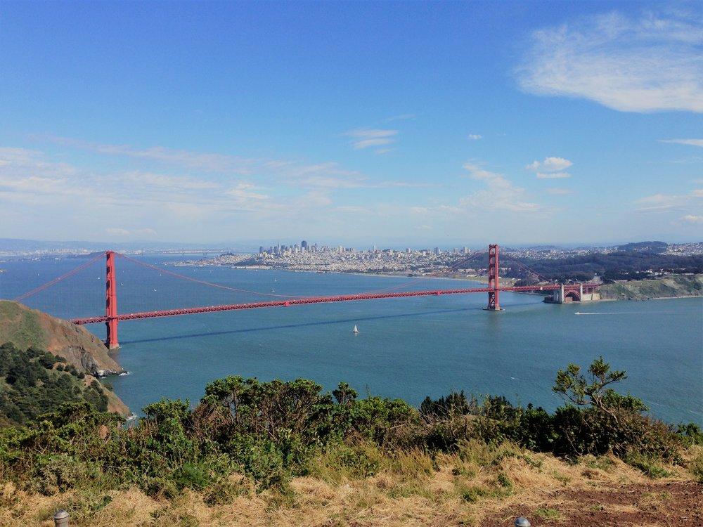 SF Bridge.jpg