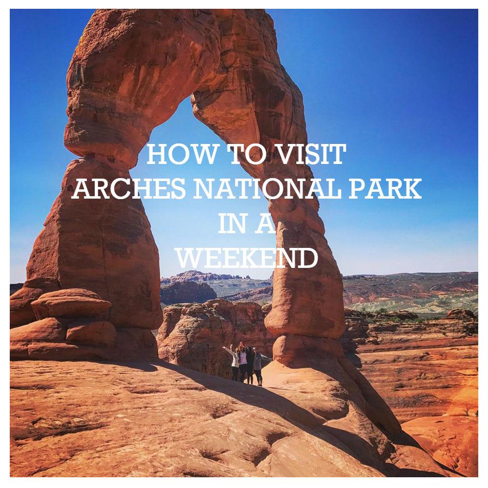 pinterest arches.jpg