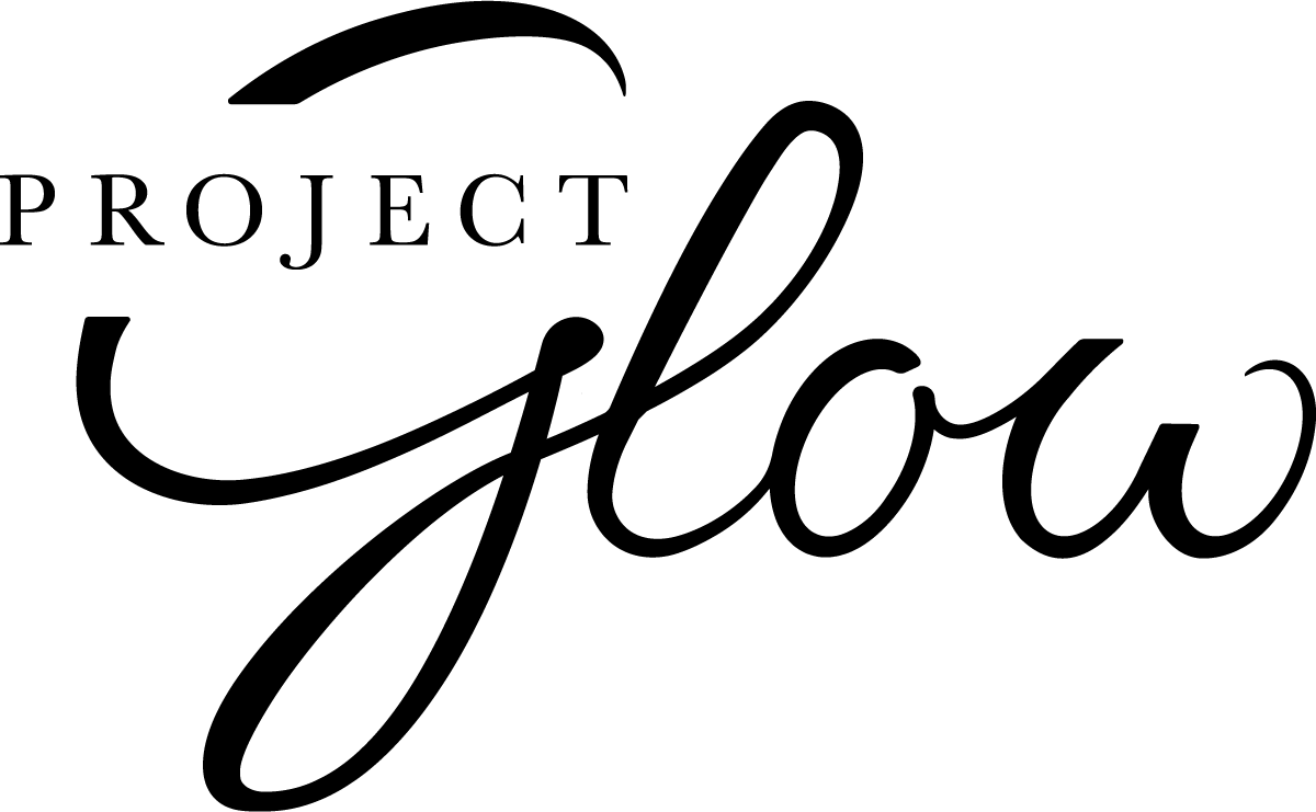 67ac1ee5169 Project Glow