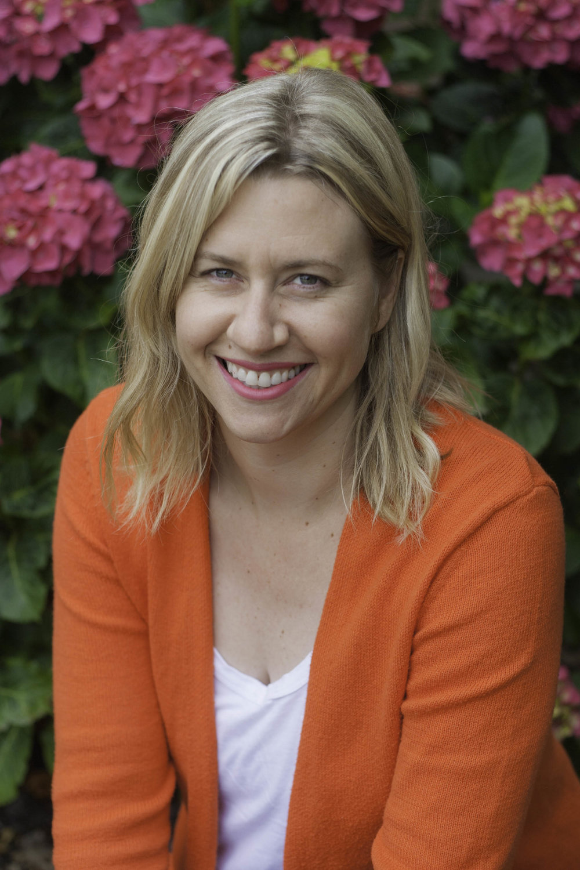 Camille Kammermann