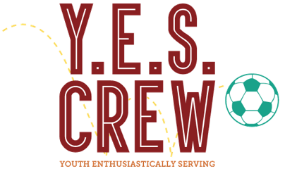 YES Crew Logo.png