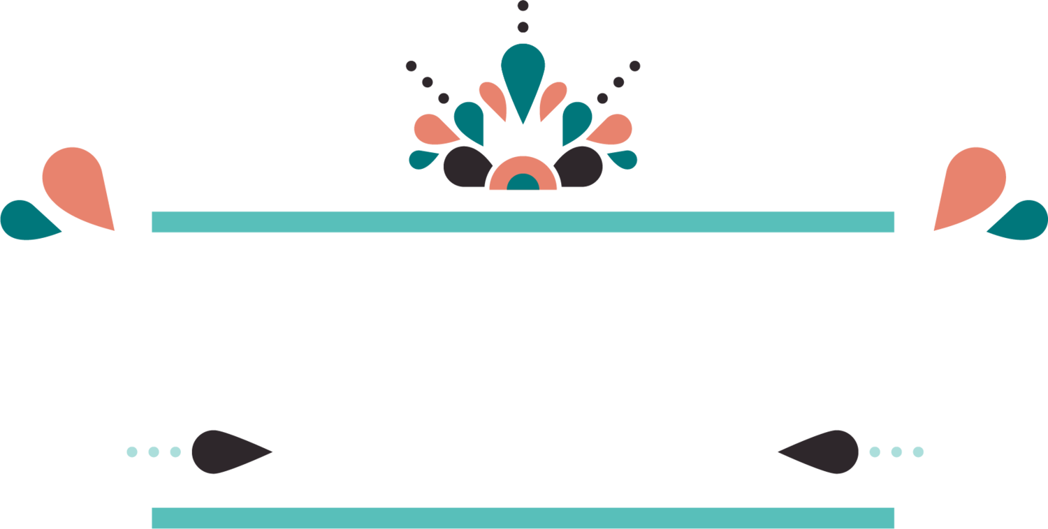 Margarita Rumble