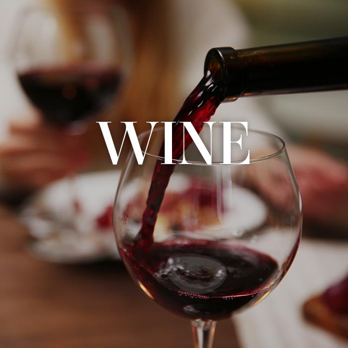 WINE-THUMB.jpg