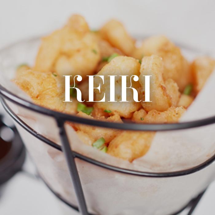 KEIKI-THUMB.jpg
