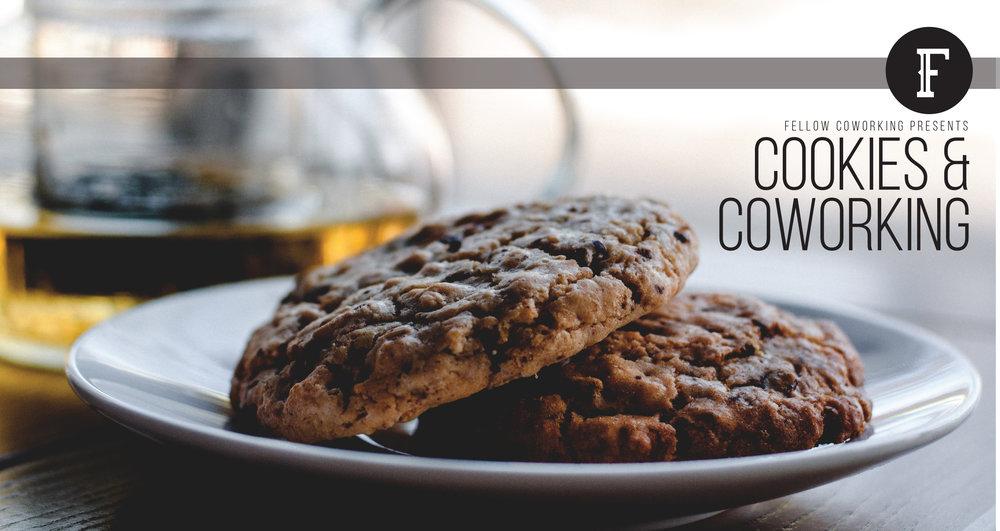 Cookies&Coworking-01.jpg