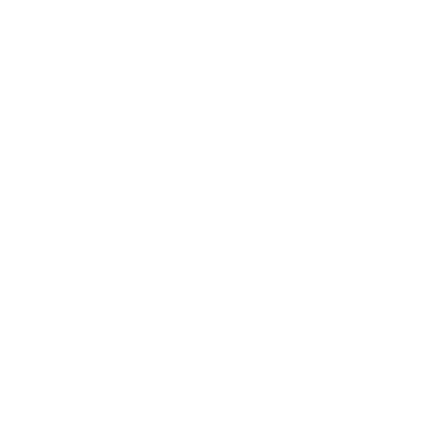 Mountain Road Creative