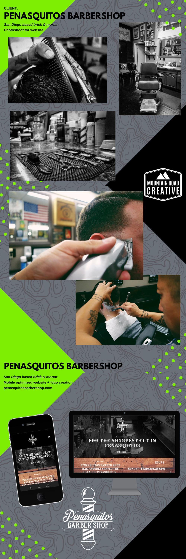 Penasquitos Barbershop Portfolio Image.jpg