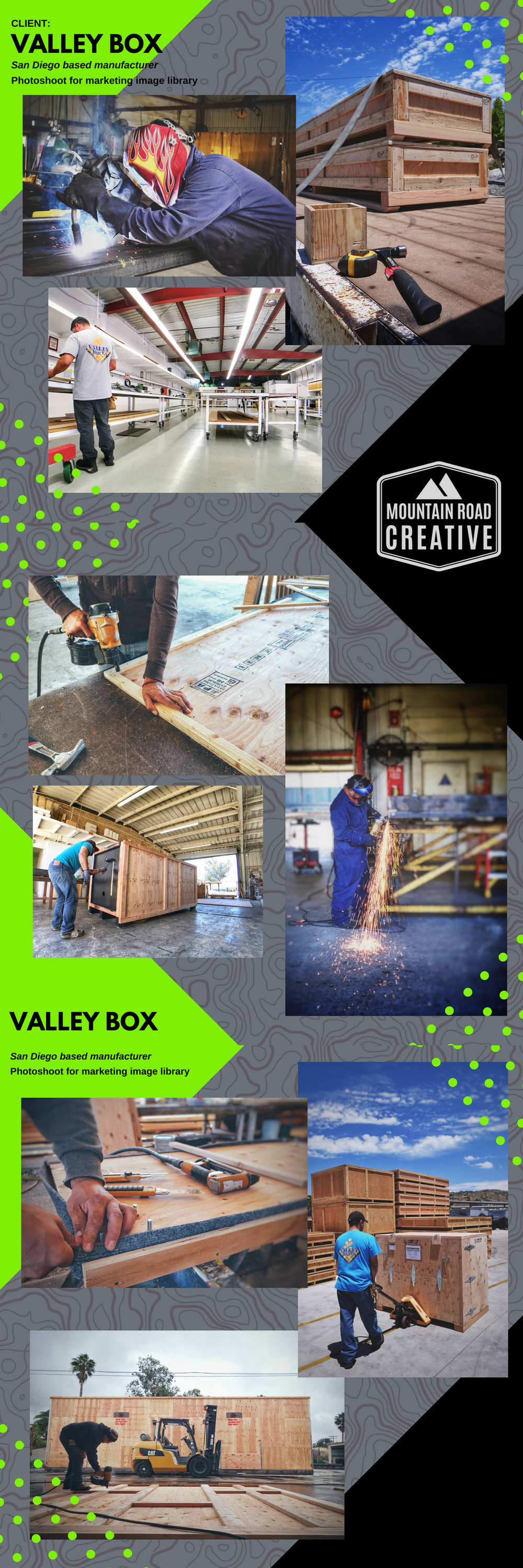 Valley Box Portfolio Image.jpg