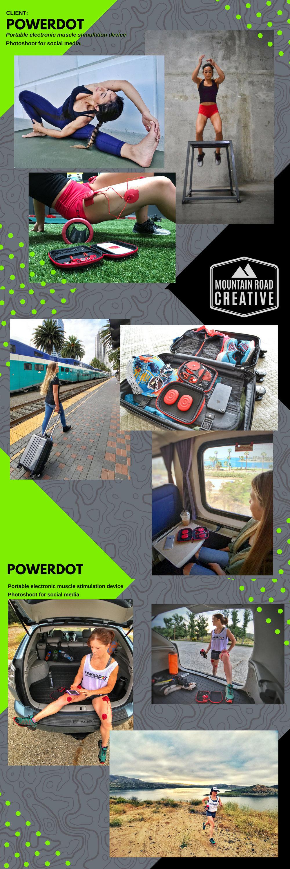 PowerDot Portfolio image.jpg