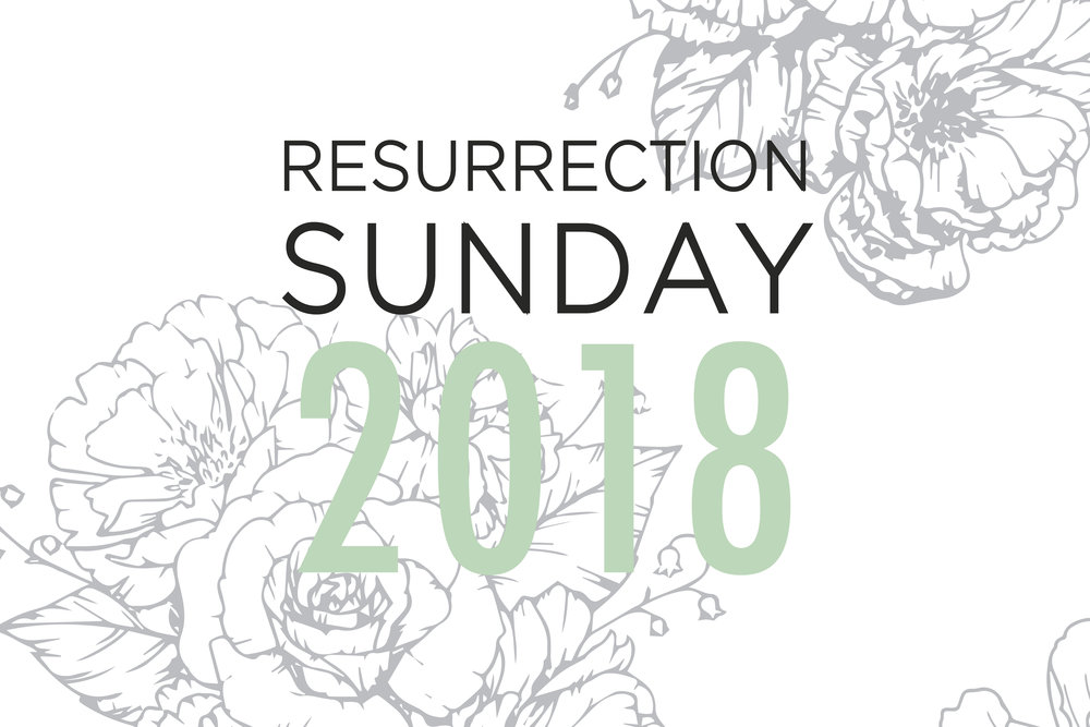 April 1 2018