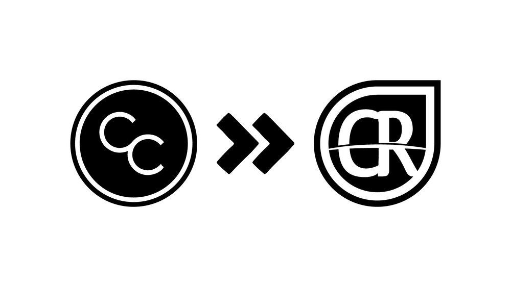CW-CR.jpg