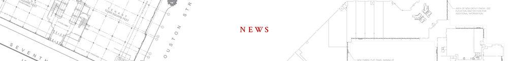 NewsHeader_Gray.jpg