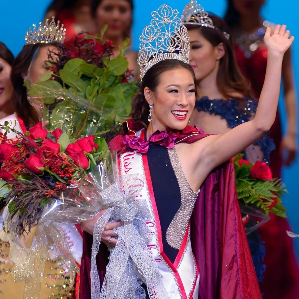 Gina Su - Miss Asian Global.JPG