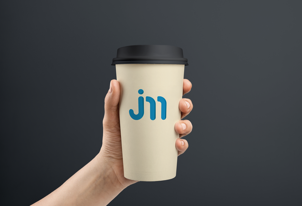 Logo-D1-Coffee.png