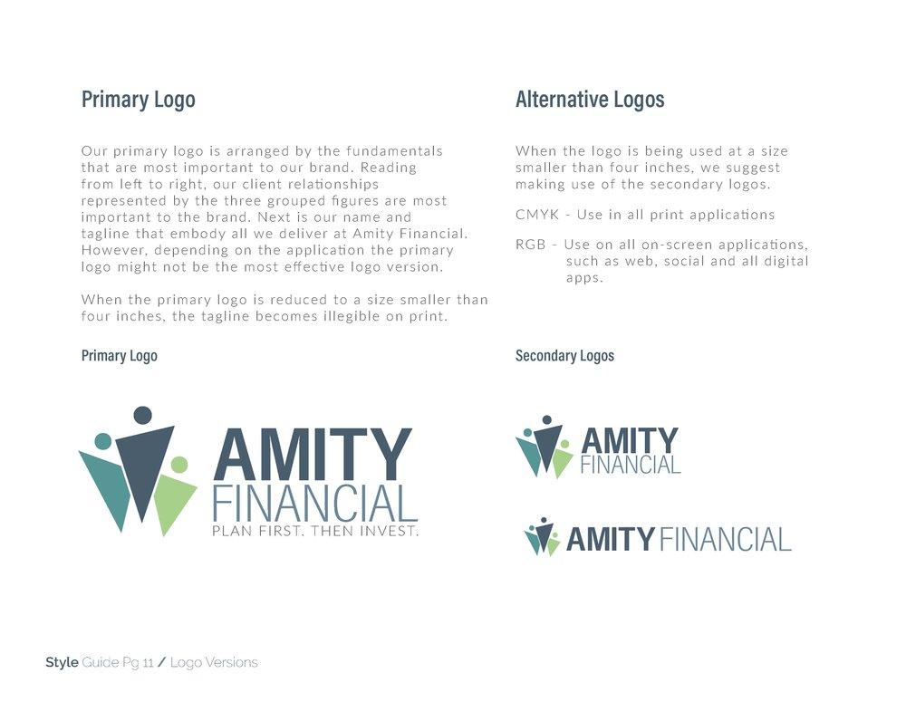Amity-StyleGuide FINAL_Page_10.jpg