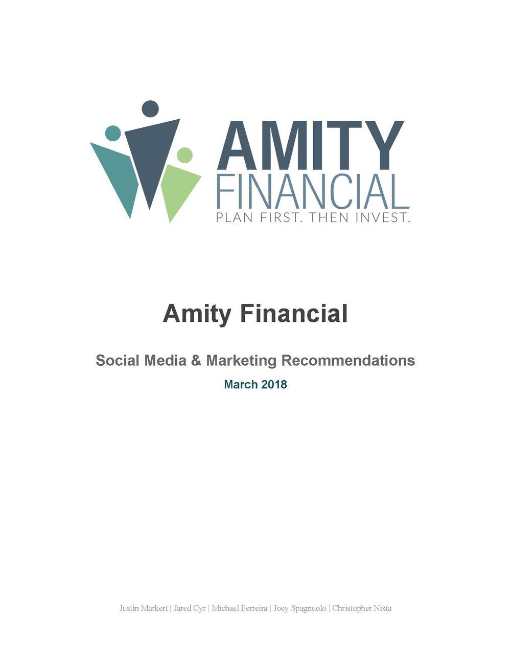 Amity Financial - Social Media White Paper_Page_01.jpg