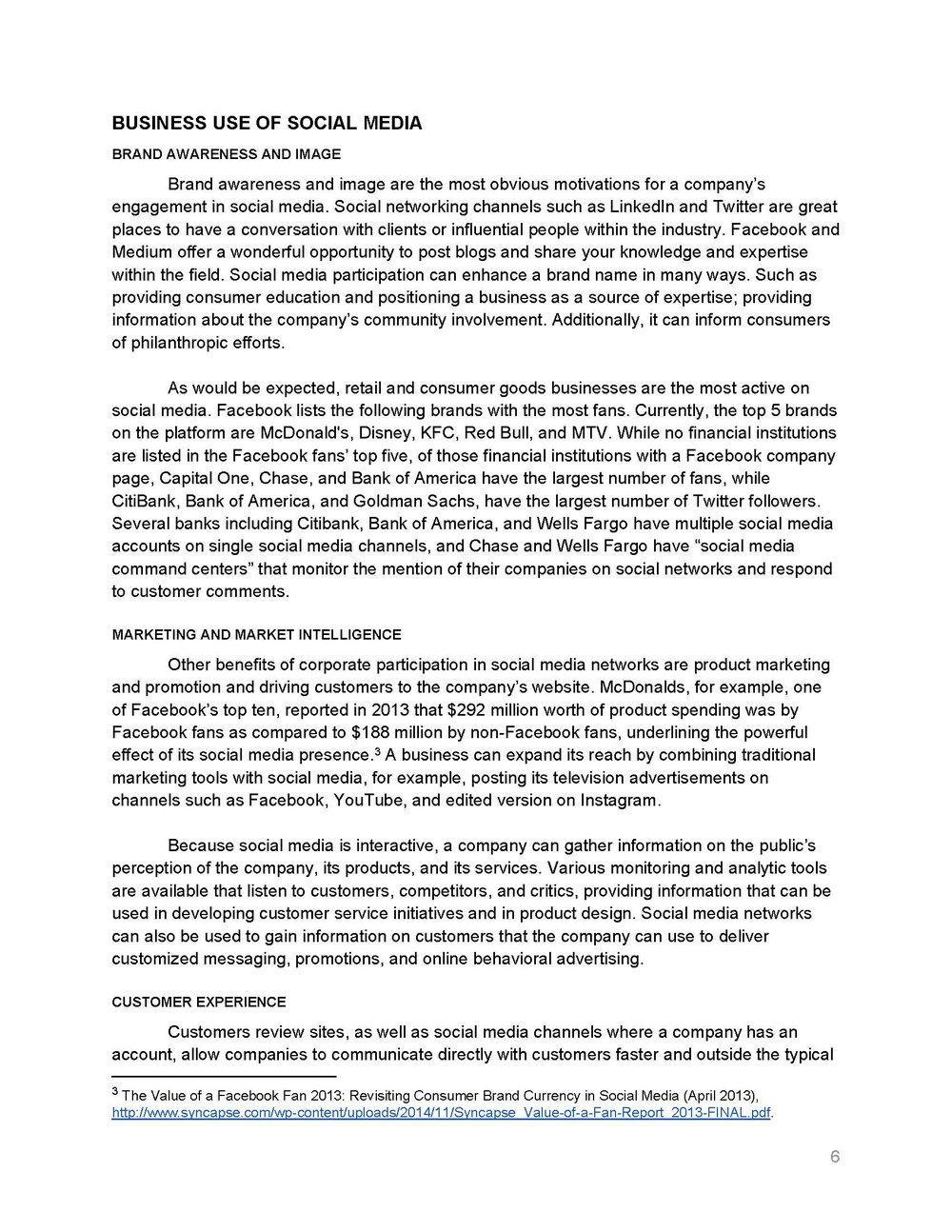 Amity Financial - Social Media White Paper_Page_07.jpg