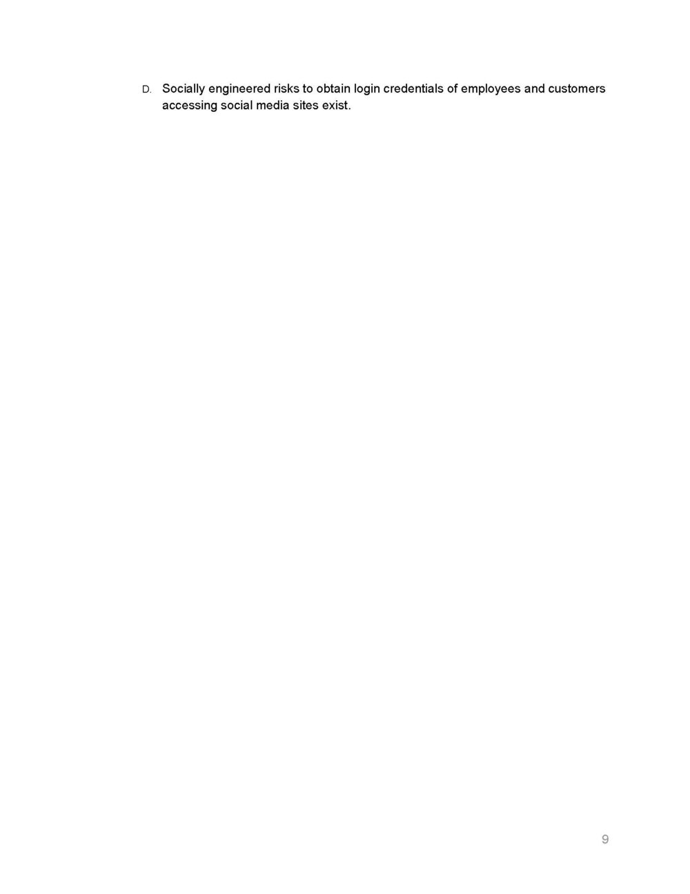 Amity Financial - Social Media White Paper_Page_10.jpg