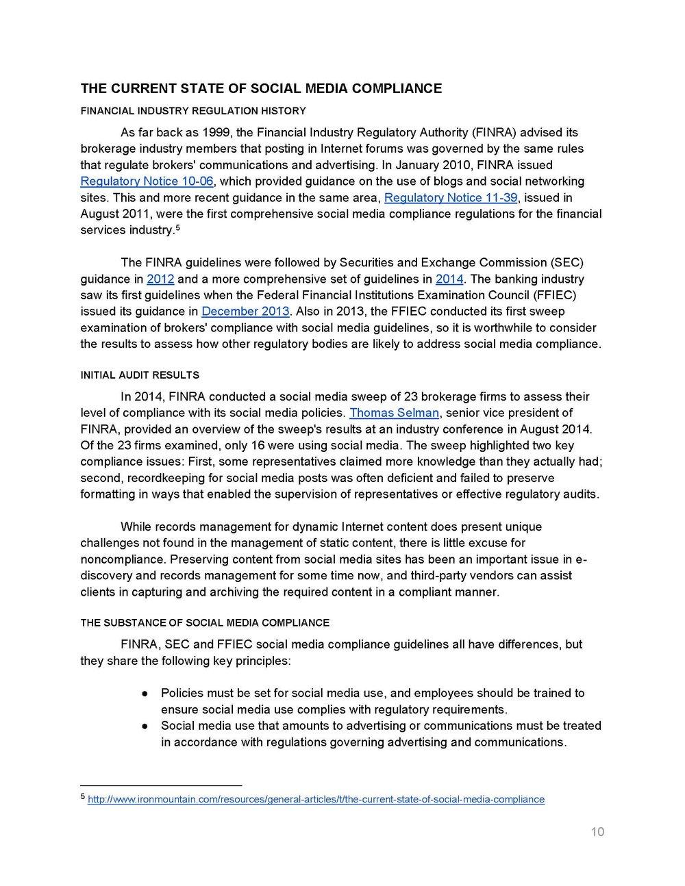 Amity Financial - Social Media White Paper_Page_11.jpg