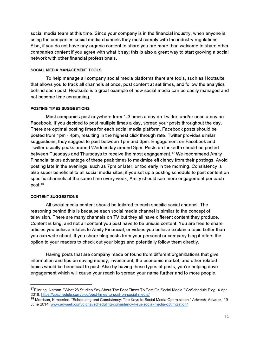 Amity Financial - Social Media White Paper_Page_16.jpg