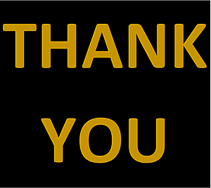 Thank_You-reduced_size.PNG