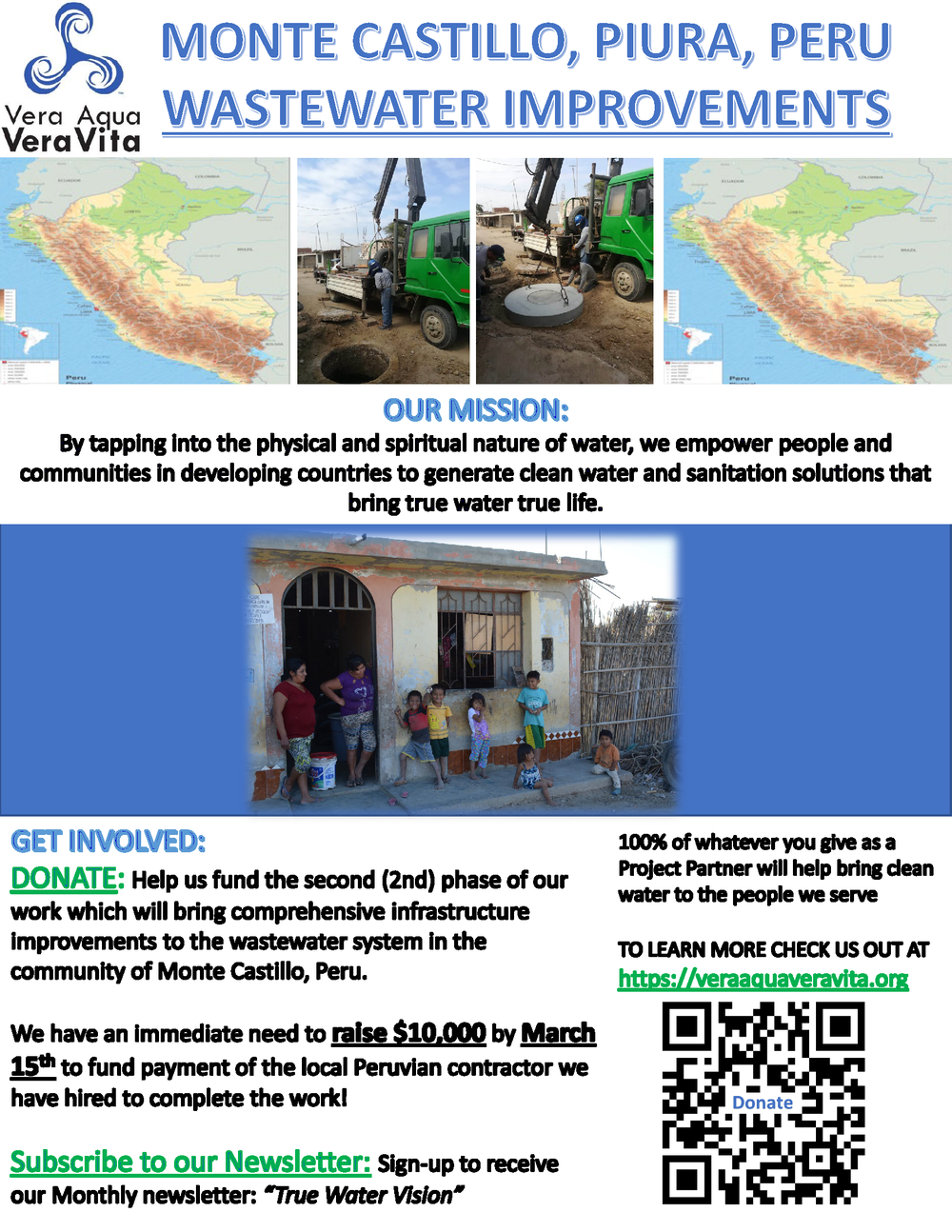 MonteCastillo_ProjectSummaryFlyer-with_QR_Code_2019-01-10.png