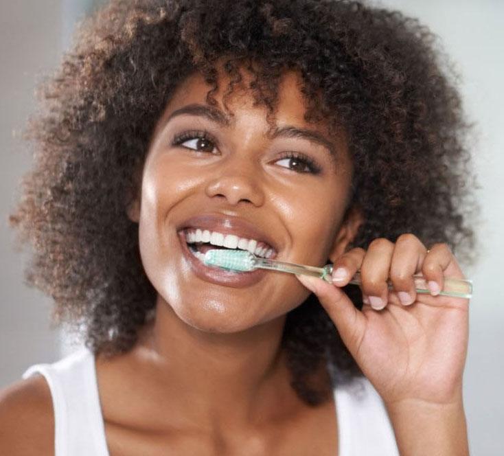 Water brushing teeth.jpg