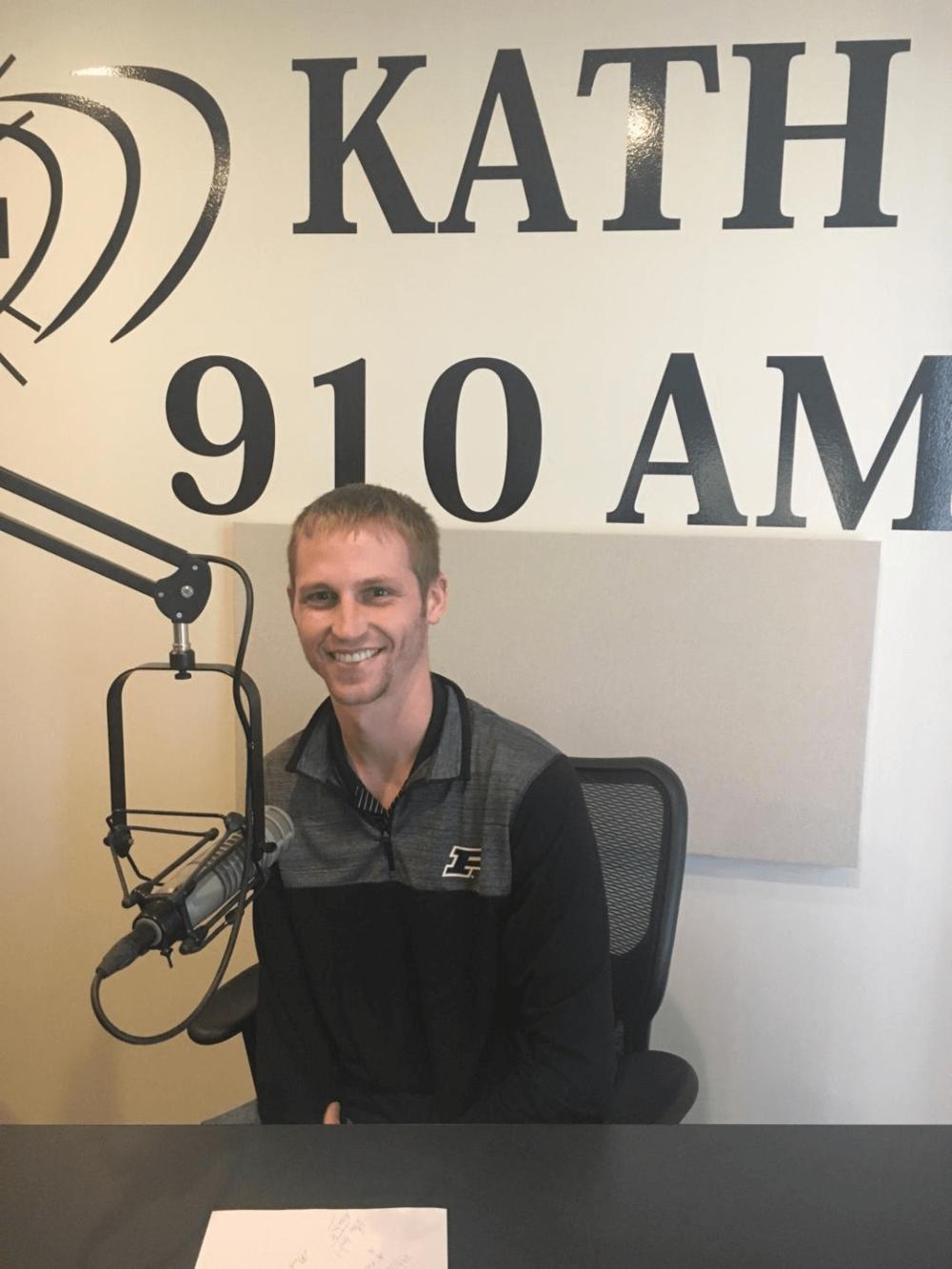 2018-11-16 | KATH Radio