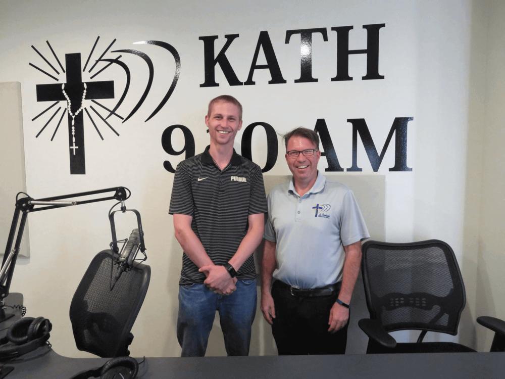 2018-09-21 | KATH Radio Spot