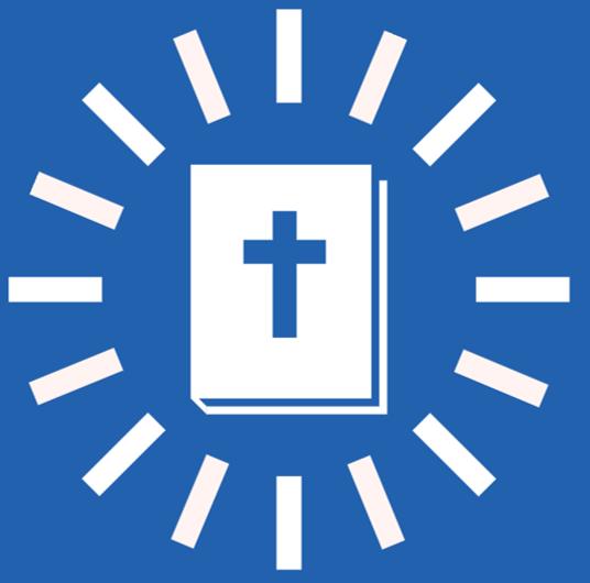 SCRIPTURAL INSPIRATION