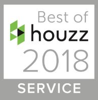 best of houzz d small.JPG