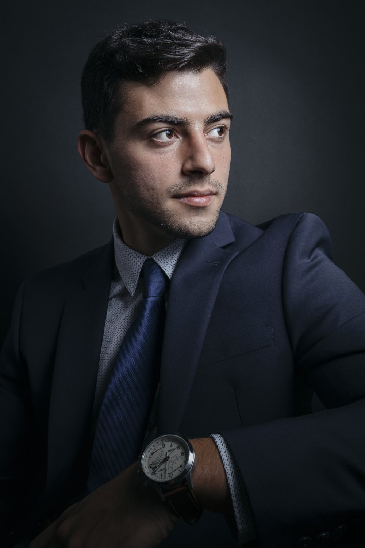Paulo Siracusa.jpg