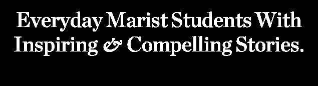 maristftr.png