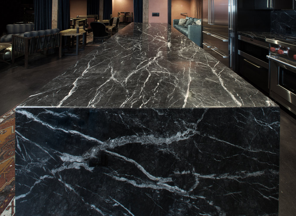 Toor_stone_countertops_marble_austin_pershing8.jpg