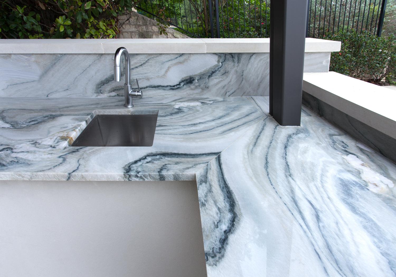 Quartzite — Toor Stone Countertops