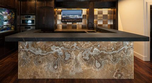 toor stone countertops