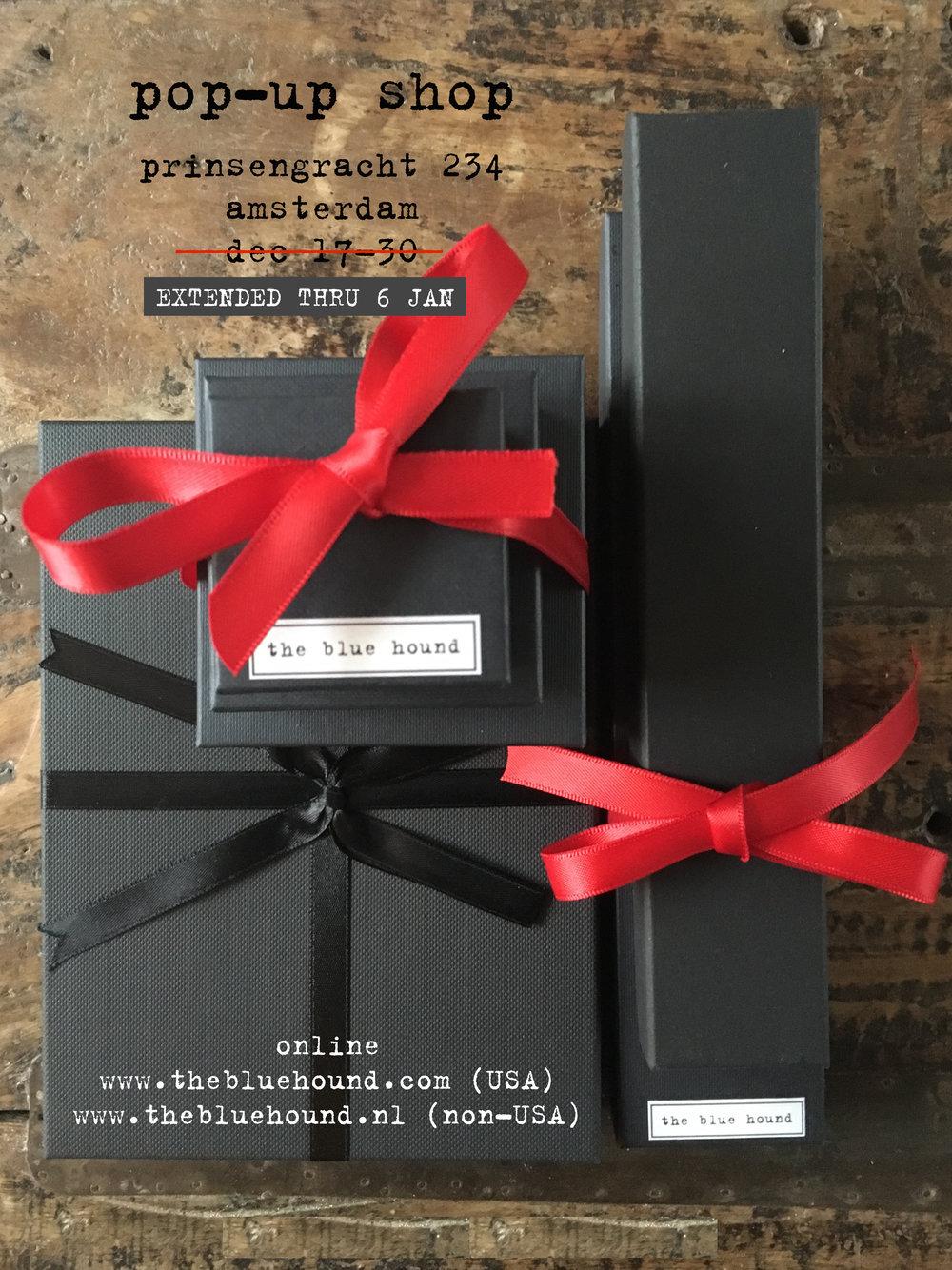 Gifts Text w website.jpeg