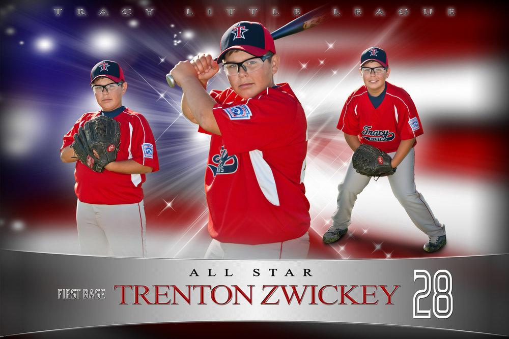 Trenton Zwickey-20x30.jpg