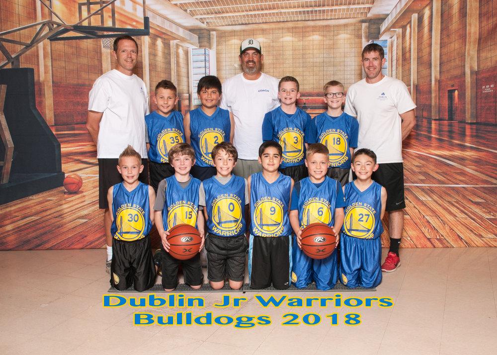 Job-959122_Seq-27_Bulldogs.jpg