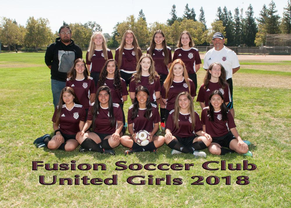 Job-966549_Seq-49_United Girls.jpg